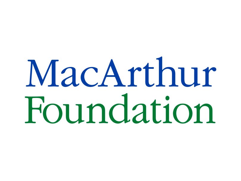 macarthur_foundation.jpg