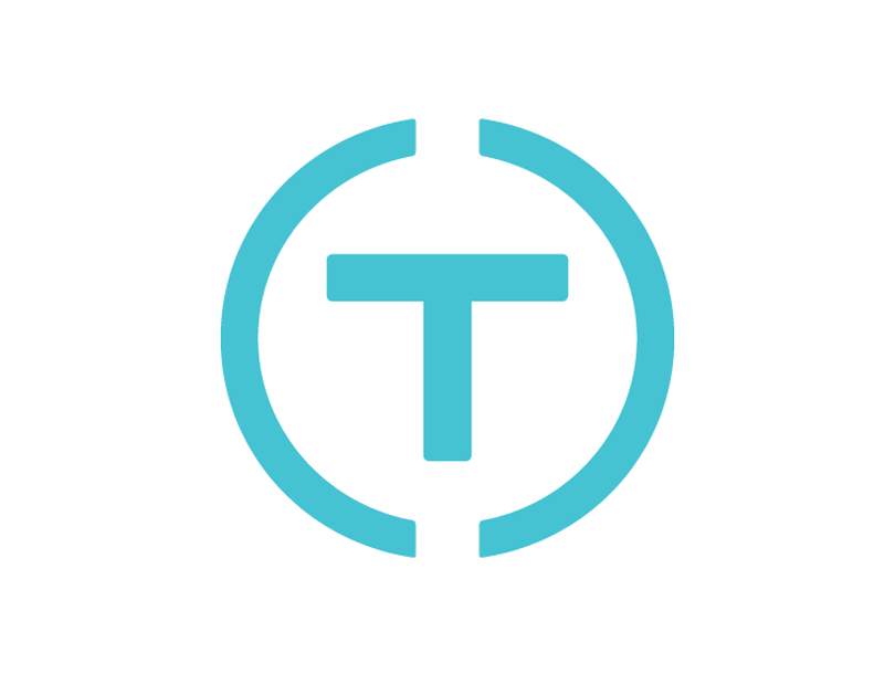 Logo_ChicagoCommunityTrust.png