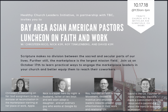 Final 10%2F17 Asian American PN Flyer.png