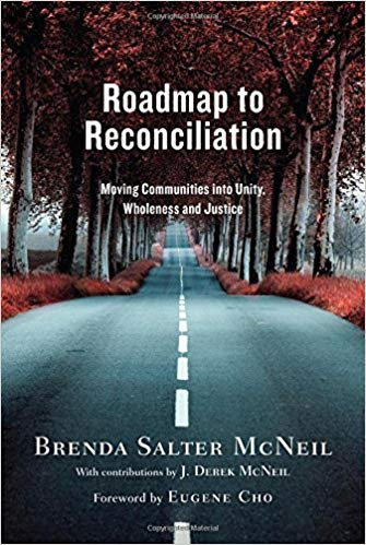 Roadmap to Reconciliation