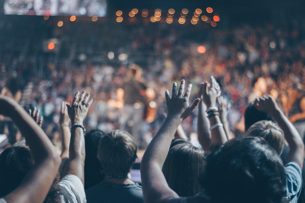 Reasons Established Churches Should Plant Churches -Ed Stetzer