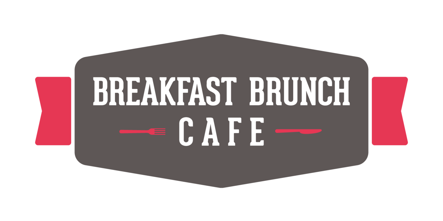 Breakfast Brunch Cafe