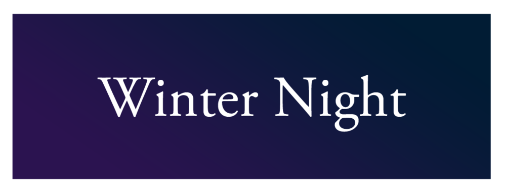 Winter Night.png