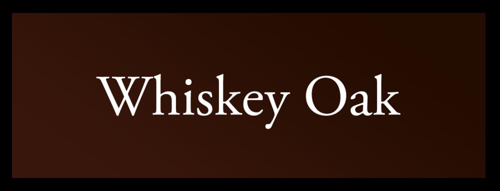 Whiskey Oak.png