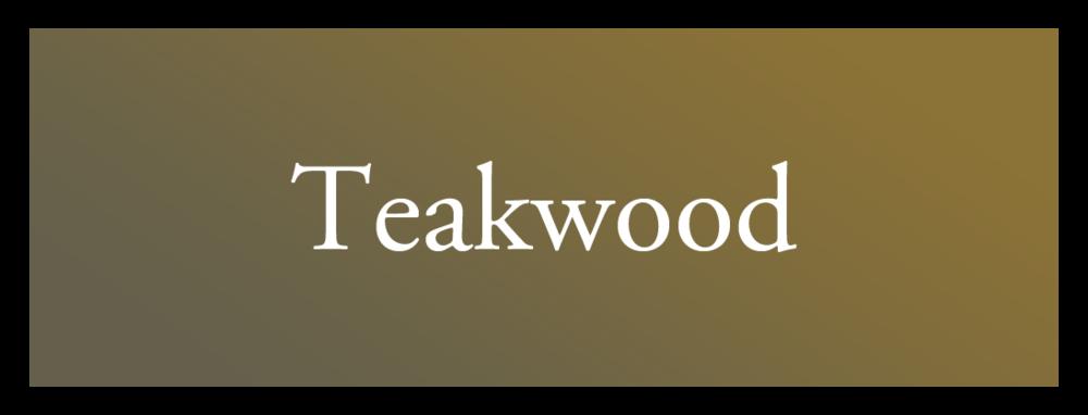 Teakwood.png