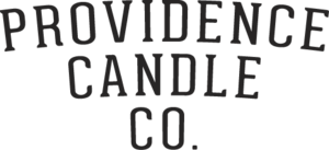 Providence Candle Co.