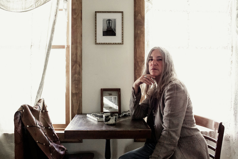 patti-smith-typewriter-nyt