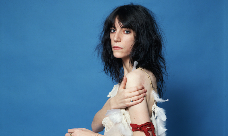 patti-smith-electric-thread