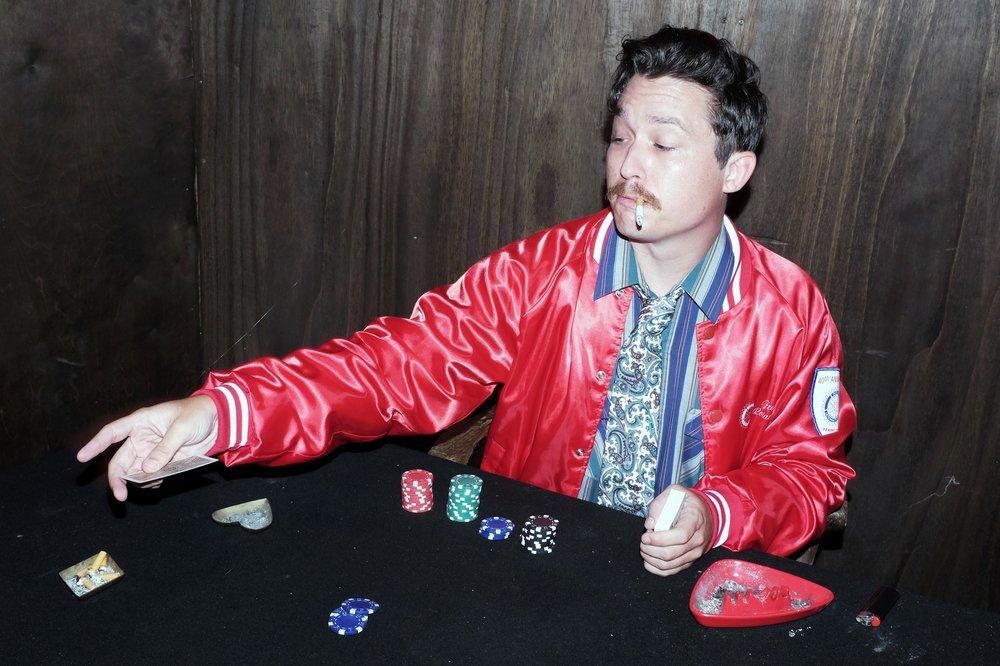 joshuashoemaker-pokerface-emilybeaver-sundaymorning-electrictrhead