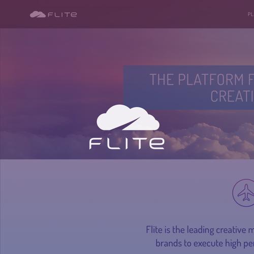 flitecom-tile.png