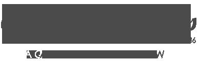logo-AG-Milworks.png