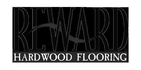 logo-reward.png
