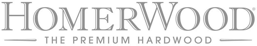 logo-homerwood.jpg