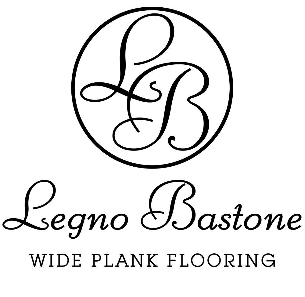 logo-legno-bastone.jpg