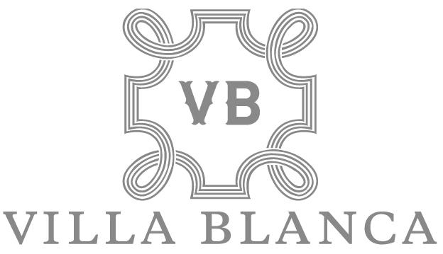 logo-villa-blanca.jpg