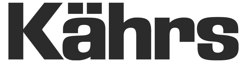 logo_kahrs.jpg