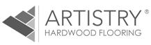 logo-artistry.jpg