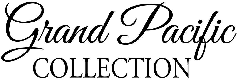 logo-grand-pacific.jpg
