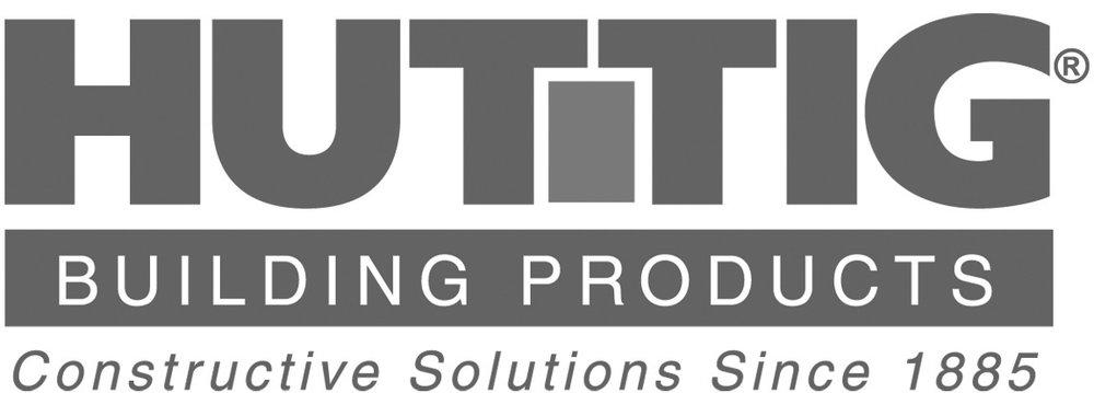 logo-huttig.jpg