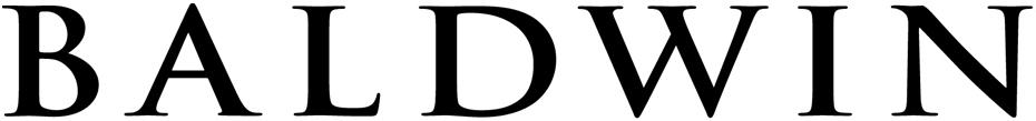 logo-baldwin.jpg