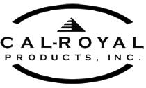 logo-calroyal.jpg