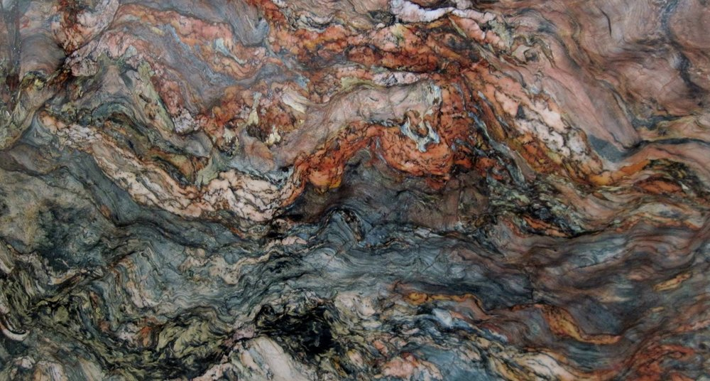 granite1.jpg