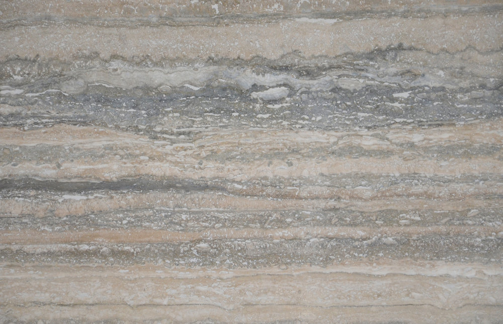 Silver-Travertine.jpg