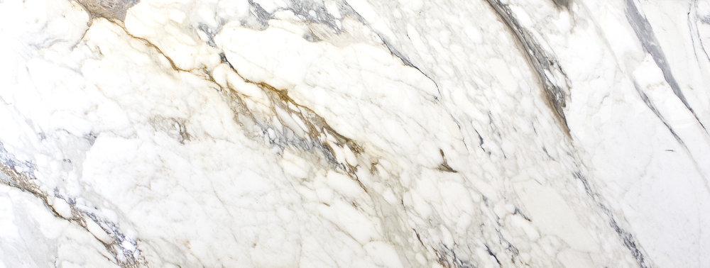 calacatta_gold_marble.jpg