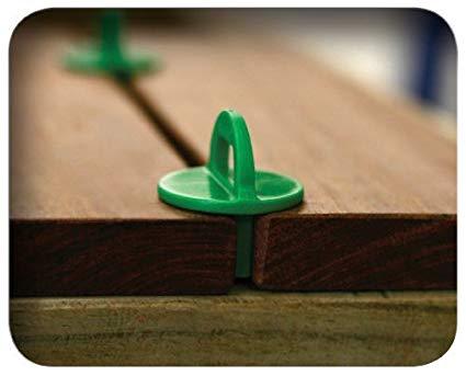 deck-spacer.jpg