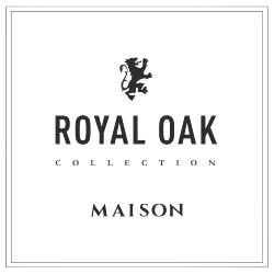 logo-royal-oak.png
