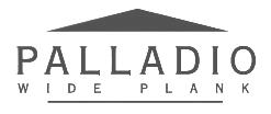 logo-palladio1.jpg