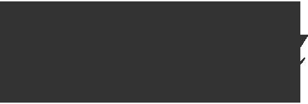 logo-allwood.png