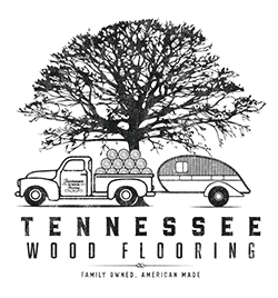 logo-tennesee.png