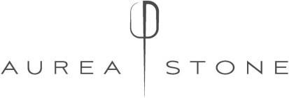 logo-aurea.jpg