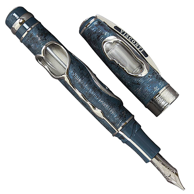 visconti pen from Google.jpg