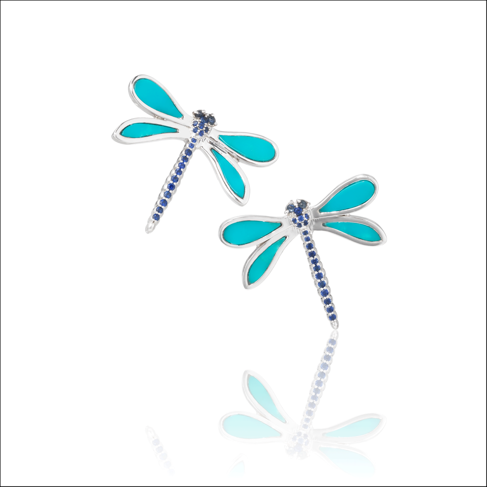 dragonflies-with-border.png