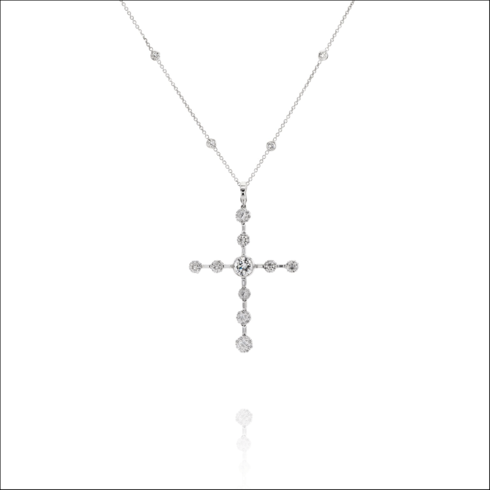 cross-necklace-with-border.png