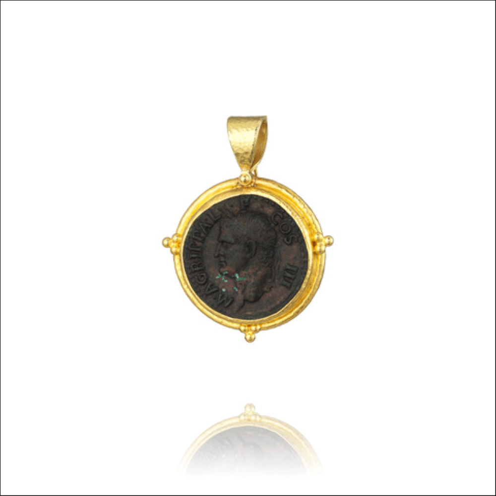 coin-pendant-with-border.png