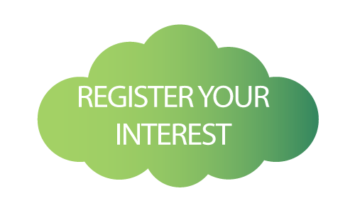 Register-your-interest-button_small-opacity.png