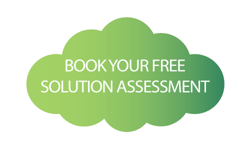 Book-free-assessment-button_small-opacity.png