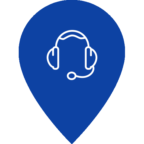 icon-blue-1.png