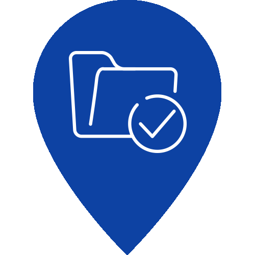 icon-blue-3.png