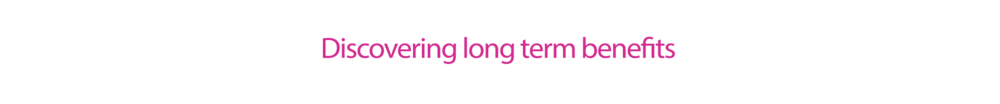 text-banner-6-pink.png