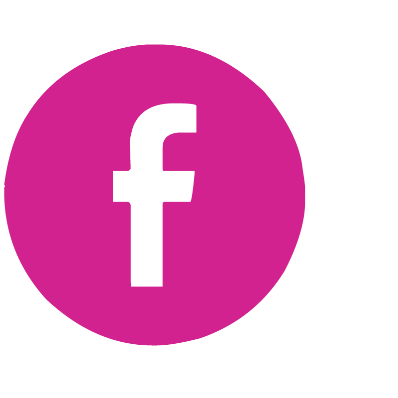 Facebook-icon_left.png