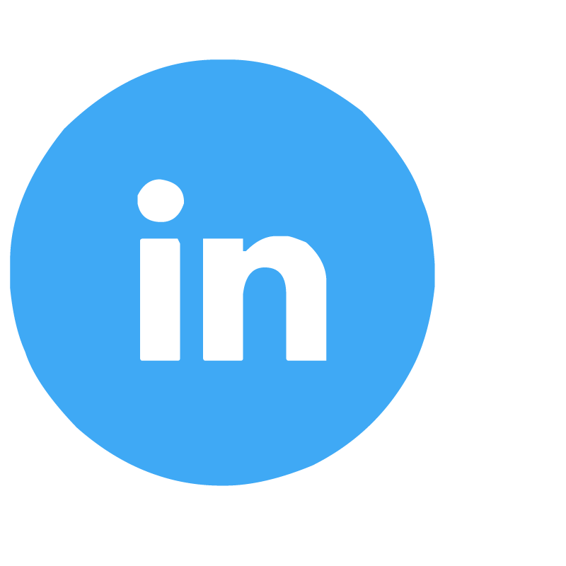 LinkedIn-icon-left.png