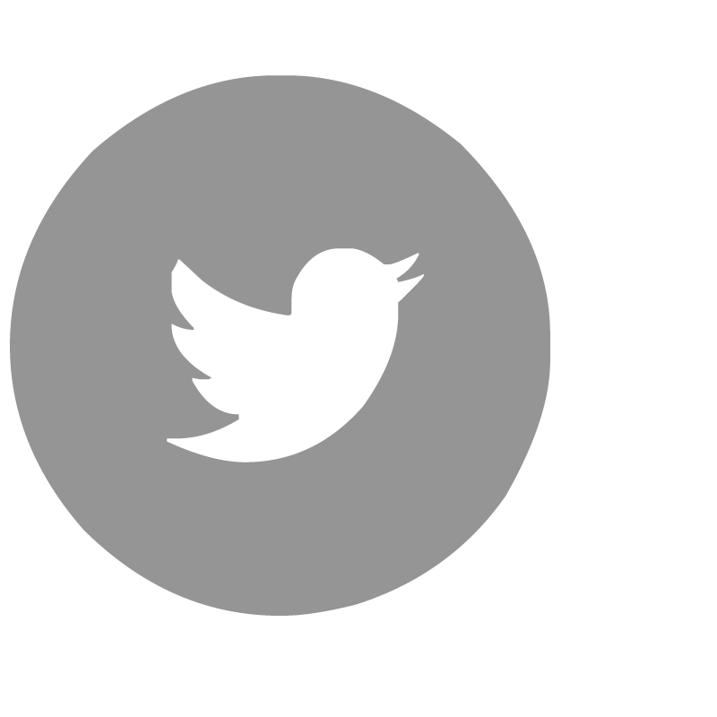 Twitter-icon_left.png