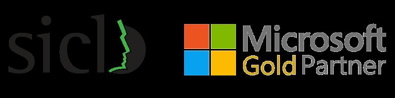 logo-banner-SICL-Microsoft-Go;d.png
