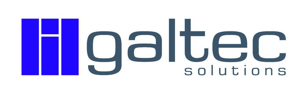 Galtec HR - large.jpg