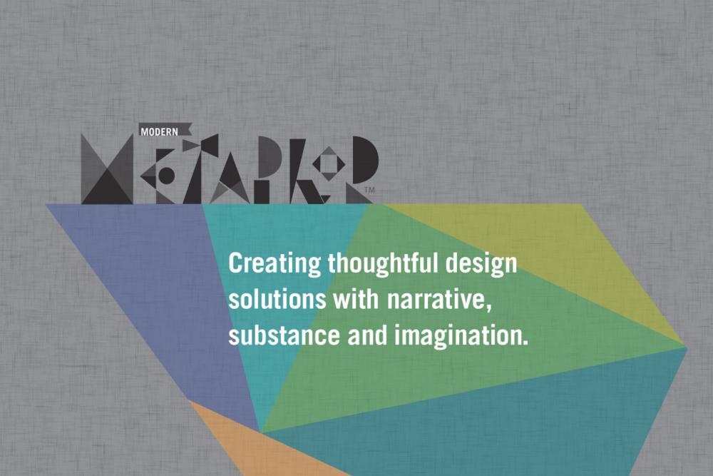 Thoughtful design 28
