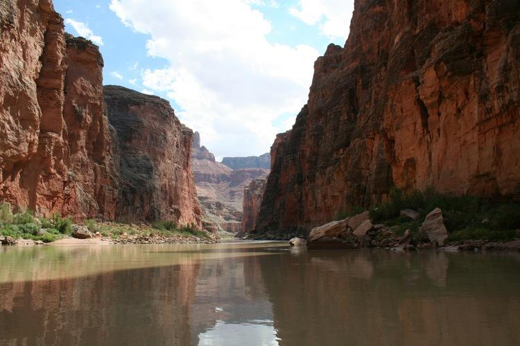 River wisdom 3.jpg